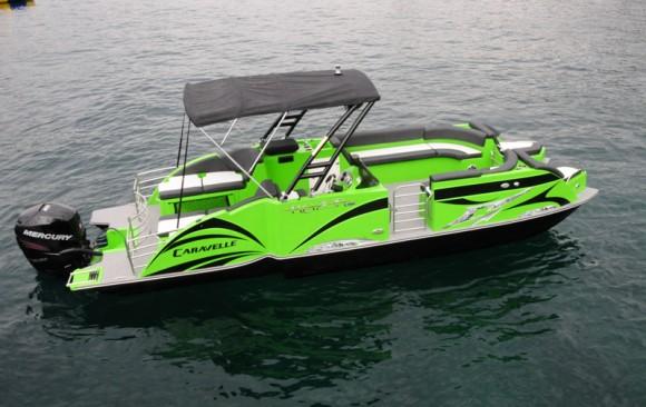 Lake Chelan Party Boat Rentals   Chelan Parasail & Watersports