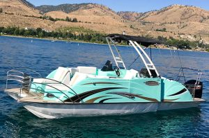 bel-air-pontoon-boat