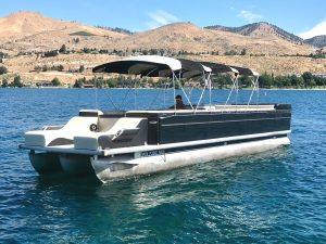 big-black-pontoon-boat-7382-nx