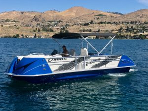 big-blue-pontoon-boat-wn-8164-sj