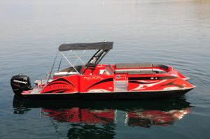cherry-razor-pontoon-boat-3755-sf