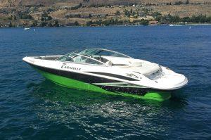 kool-lime-sports-boat-3754-sf