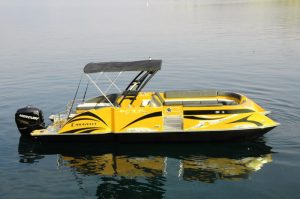 lemon-razor-pontoon-boat-0352-ne