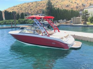 red-cobalt-sports-boat-8761-rr
