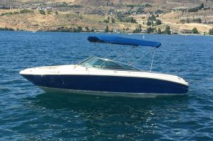 sea-ray-3-sports-boat-5814-rk