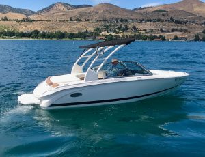 white-cobalt-sports-boat-2090-s5